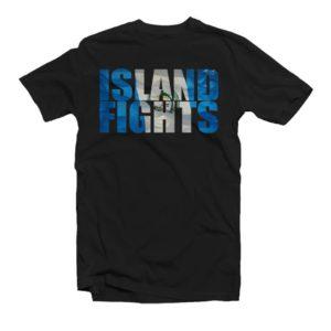 IslandFights-Guatemala