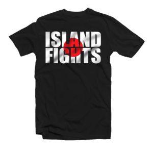IslandFights-Japan