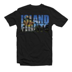 IslandFights-BeachSign