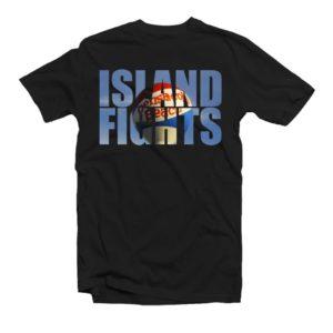IslandFights-Beachball