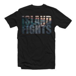 IslandFights-Pier