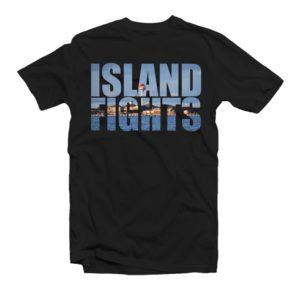 IslandFights-SantaRosaIsland