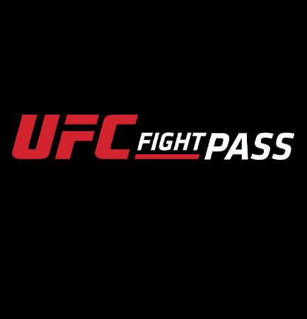 UFC FP Logo